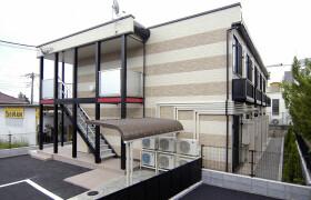 1K Apartment in Fukawa - Odawara-shi