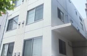 1R Mansion in Nakajujo - Kita-ku