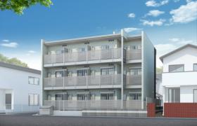 1K Mansion in Wakamiyacho - Yokohama-shi Minami-ku