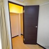 1K Apartment to Rent in Higashiyamato-shi Interior