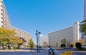 1LDK Mansion in Onoecho - Nagoya-shi Kita-ku