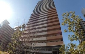 2LDK {building type} in Asahimachi - Osaka-shi Abeno-ku