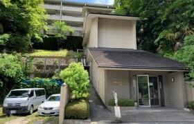 3LDK {building type} in Kitashirakawa jizodanicho - Kyoto-shi Sakyo-ku