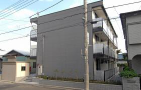1K Mansion in Higashiryoke - Kawaguchi-shi