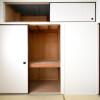 2K Apartment to Rent in Chichibu-shi Interior