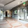 1K Apartment to Buy in Osaka-shi Naniwa-ku Interior