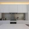 Whole Building House to Buy in Abuta-gun Niseko-cho Kitchen