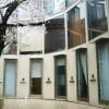 2DK House to Rent in Meguro-ku Exterior