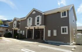 2LDK Apartment in Kochi - Hiratsuka-shi