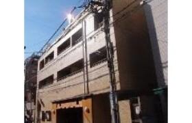 3LDK {building type} in Takaban - Meguro-ku