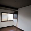 4LDK House to Buy in Hirakata-shi Bedroom