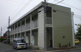 1K Apartment in Tode - Kumagaya-shi