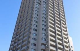 3LDK {building type} in Daikanyamacho - Shibuya-ku