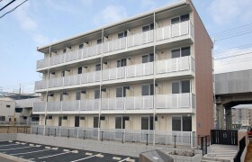 1K Mansion in Shinkamagaya - Kamagaya-shi