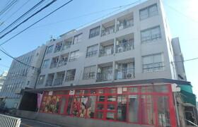 1DK Mansion in Okano - Yokohama-shi Nishi-ku