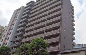 2LDK {building type} in Nihombashihamacho - Chuo-ku