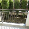 2LDK Apartment to Rent in Chofu-shi Common Area