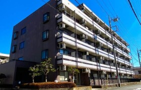 Whole Building {building type} in Myojincho - Hachioji-shi