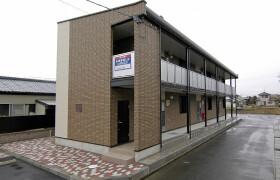 1LDK Apartment in Sekishicho - Hamamatsu-shi Higashi-ku