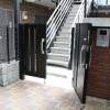 1K 아파트 to Rent in Nerima-ku Common Area