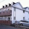 1R Apartment to Rent in Yokohama-shi Midori-ku Exterior