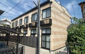 1K Apartment in Matoba kita - Kawagoe-shi