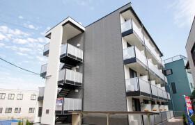 1K Mansion in Domyocho - Nagoya-shi Tempaku-ku