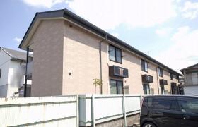 1K Apartment in Fukakusa fujinomorigembacho - Kyoto-shi Fushimi-ku