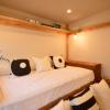 4LDK Apartment to Rent in Ota-ku Bedroom