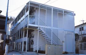 1K Apartment in Kamikuratacho - Yokohama-shi Totsuka-ku