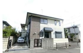 4LDK House in Umegaencho - Fujiidera-shi