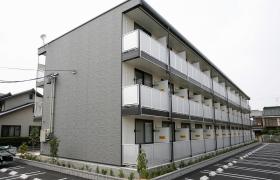 1K Mansion in Narumicho (sonota) - Nagoya-shi Midori-ku