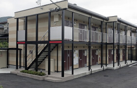 1K Apartment in Uchino - Fukuoka-shi Sawara-ku