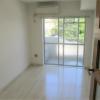 1R Apartment to Rent in Yokohama-shi Nishi-ku Interior