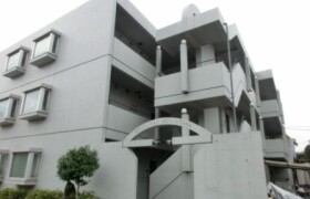 Whole Building {building type} in Chitosedai - Setagaya-ku