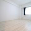 3LDK Apartment to Buy in Sagamihara-shi Minami-ku Bedroom