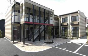 1K Apartment in Tsujido - Fujisawa-shi