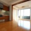 1DK 맨션 to Rent in Shibuya-ku Interior