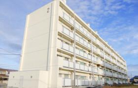 3DK Mansion in Narayama kawaguchisakai - Akita-shi