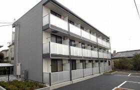 1K Mansion in Shibiraki - Saitama-shi Sakura-ku