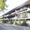 3LDK Apartment to Buy in Kyoto-shi Kamigyo-ku Exterior