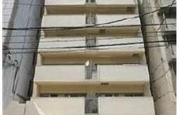 3LDK {building type} in Minamisemba - Osaka-shi Chuo-ku
