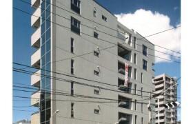 名古屋市東区 泉 1SLDK マンション