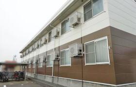 1K Apartment in Iijima michihigashi - Akita-shi