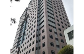 1LDK {building type} in Yamashitacho - Yokohama-shi Naka-ku
