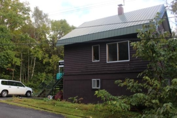 2LDK House to Buy in Abuta-gun Niseko-cho Interior