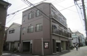 2K Mansion in Higashimaitamachi - Yokohama-shi Minami-ku