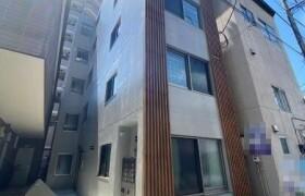 Whole Building {building type} in Kameido - Koto-ku