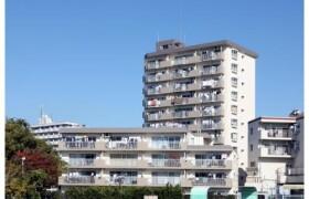 3LDK Mansion in Motoyagoto - Nagoya-shi Tempaku-ku