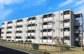 3DK Mansion in Katsutadai - Yachiyo-shi